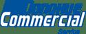 Donohue-Commercial-Service_LOGO