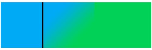 MemMap_Cox Logo 4C 2018